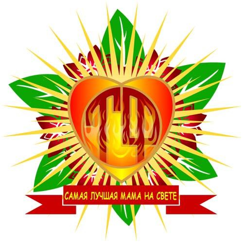 создать герб семьи онлайн бесплатно